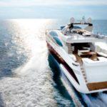azimut-benetti-yacht