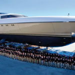 barco-ibiza-12