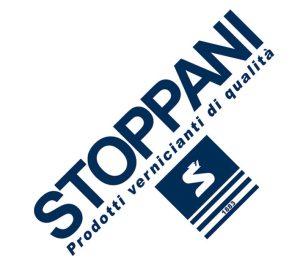 STOPPANI - Aprile 2014