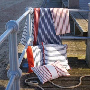 Sunbrella Marine Imagine-cushions-3_RID