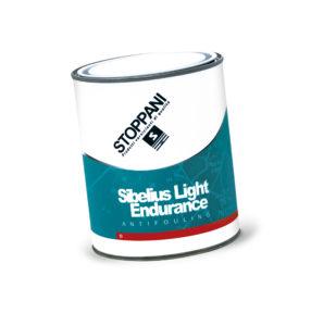 sibelius light endurance