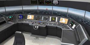 K-Sim-Tsakos-500x250