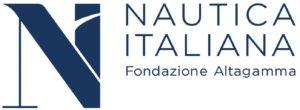 Logo_N_NAUTICA ITALIANA