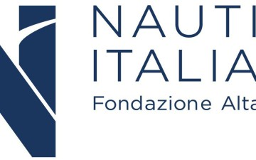 Nautica Italiana announces the membership of ten new brands