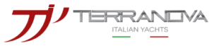Terravova italian logo