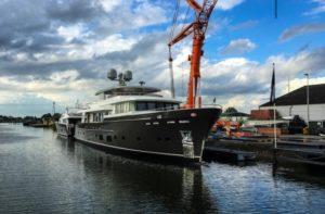 Wim-van-der-Valk-yacht-SANTA-MARIA-T