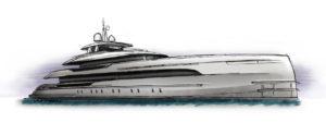 heesen-yachts-project-nova