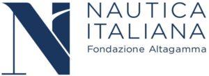 continua-lo-shopping-di-nautica-italiana_1.jpg_650