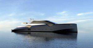 amnesia-50m-yacht-concept-designboom
