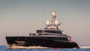 feadship_kiss_superyacht