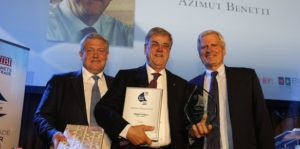 paolo-vitelli-wins-award-for-contributions-to-nautical-industry