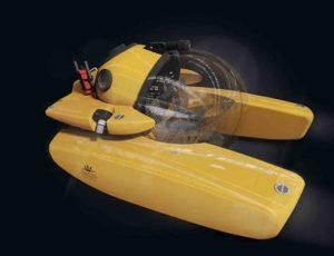 triton-submarines