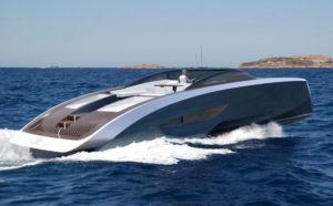 Bugatti_Boat