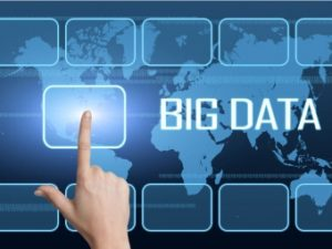 ClassNK spurs maritime industry to use Big Data