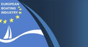 European-Boating-Industry