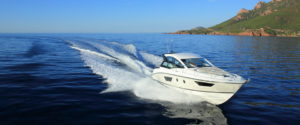 Gran-Turismo-40-Express-Cruiser-Beneteau