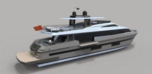 Sea-Stella-110-sb