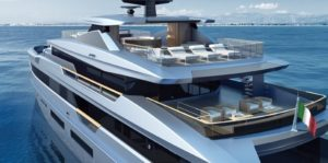 Tankoa Yachts Reports Growth