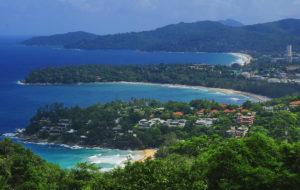 Thailand_Phuket_Kata_Beaches