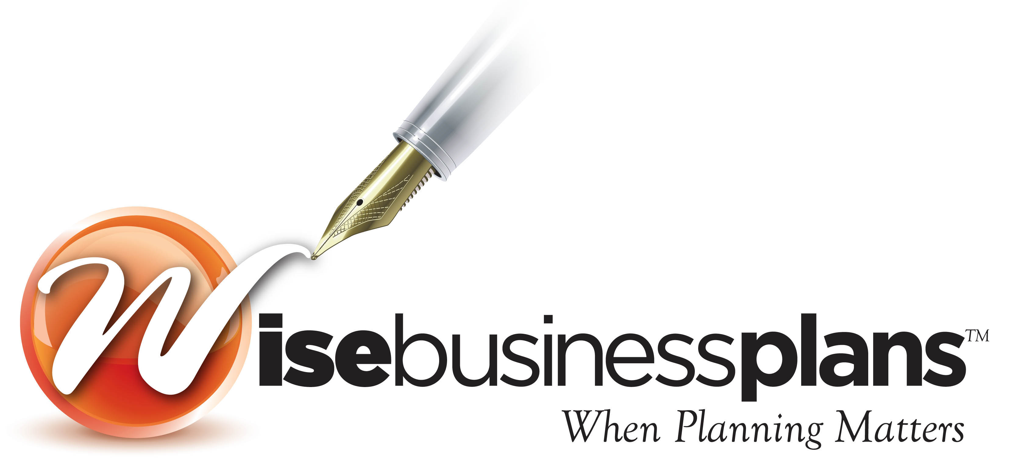 wise business plans