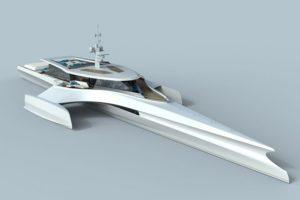 nigel-irens-CMN-trimaran-explorer-yachts