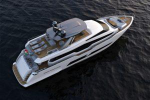 Ferretti-Yachts-850-6