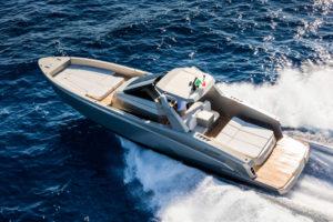 Kifaru-Baby-Yacht