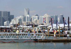 MiamiInternationalBoatShow