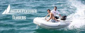 nautical venture