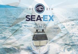 8th-Sea-Ex