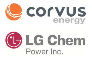 Corvus-LG_Logos