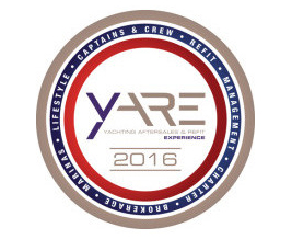 Yare_2015_Rou