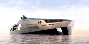 facheris-design-aqueous-120-concept-yacht
