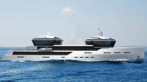 impossible-productions-100m-yacht