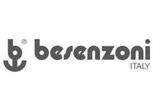 logo_besenzoni