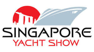 singaporeyachtshow