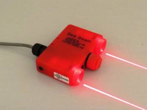 underwater_laser-tools-56089