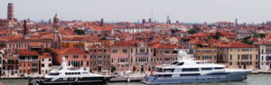 yachting Venice1