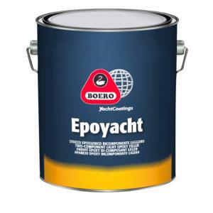 BYC_EPOYACHT alta definizione