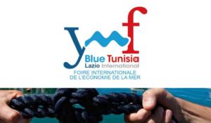 blue tunisia lazio international