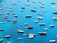 nautical_tourism-europe