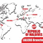 Lalizas Malvides_new branch