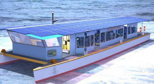 Solar-powered-ferry-boat-380