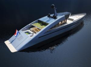 eco-friendly-superyacht