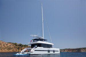supreme-68-midori-sailing-catamaran