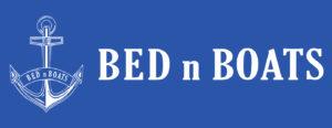 bednboat-logo-1