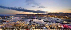 Salone Nautico Cannes