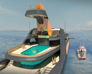 henry-ward-design-66m-explorer-yacht