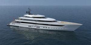 72m-motor-yacht-mulder-design