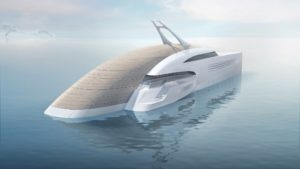 feadship-new-concept